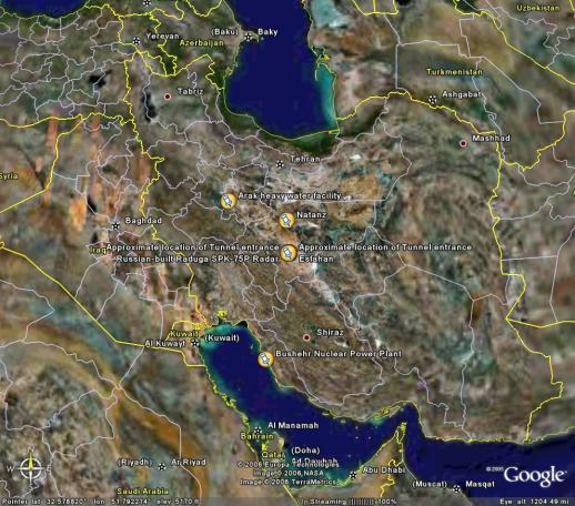 iran-with-nuclear-facilities.jpg
